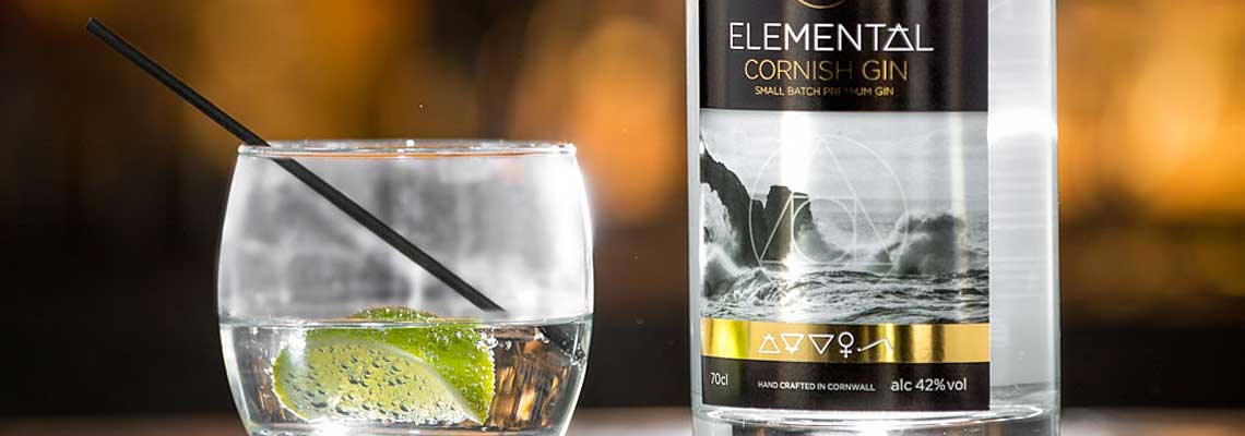 Slideshow Food Producers 3 Cornish Gin Home Slide 3 1020x500