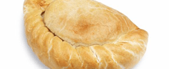 Cornish Pasty Producers in Cornwall